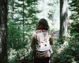 10 Backpack Essentials For a Safe and Happy Hike